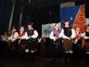 Mladinska folklorna skupina ISKRAEMECO