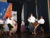 Mlajša otroška folklorna skupina Iskraemeco
