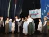 Mlajša otroška folklorna skupina Lancova vas