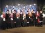 Silvestrovo TV Veseljak 2011