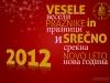 mkd_kranj_voscilnica_praznik_2012i