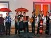 bozicni-koncert-glasbeniki