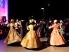 ples-zoisova-akademija